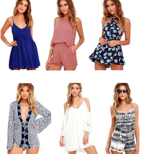 dress collage.png