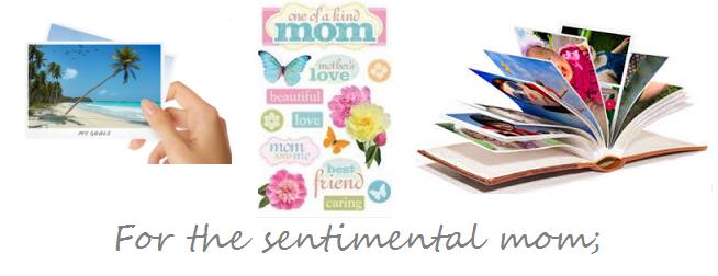 sentimentalmom