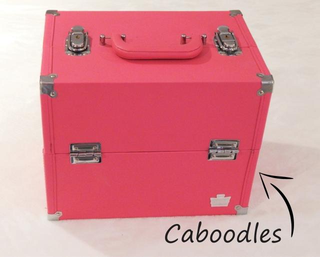 caboodles