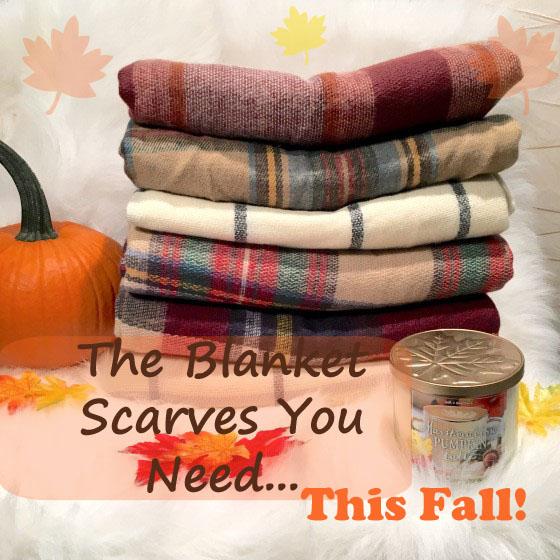 blanketscarvesyouneed2