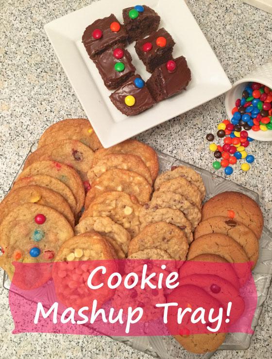 cookies-copy