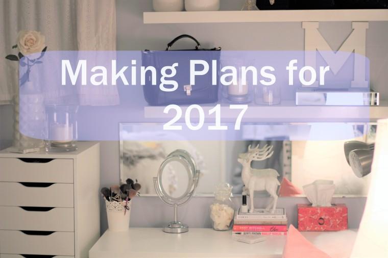 making2017resolution-2