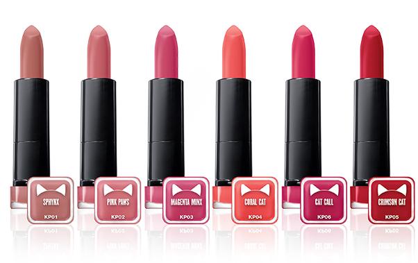 covergirl-katy-perry-katy-kat-matte-lipstick-11