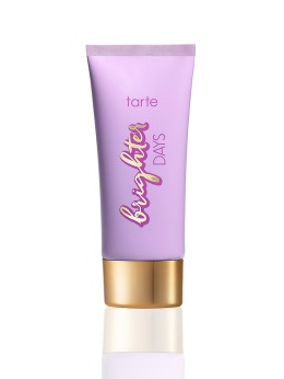 tartebrighterdays